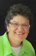 Daphne Greig