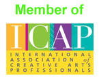 International Association of Creative Arts Professions